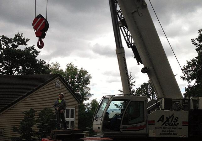 crane-service-2